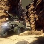 『Halo 4』の最新追加コンテンツ情報が公開、オンライン対戦フェスティバルも開催へ