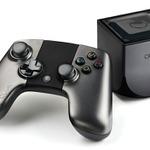 Kickstarter発のゲーム機「Ouya」が国内向けに並行輸入販売(訂正)