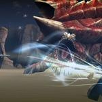 『モンスターハンター フロンティアG』新たに3体のモンスター解禁 ― 『Fate』コラボや新属性も明らかに