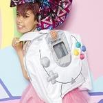 セガ、女子向け新ブランド「Segakawaii」展開 ― 第1弾はゲーム機のバックパックやタンクトップ