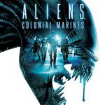 Wii U版『Aliens: Colonial Marines』開発中止、パブリッシャーのセガが公式声明