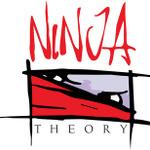 『DmC』開発元のNinja Theoryが「新しい何か」をツイート予告