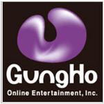 『パズドラ』未成年者による課金上限設定へ ― ガンホー、日本オンラインゲーム協会のガイドラインに賛同