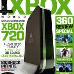 マイクロソフトが5月21日のイベントで次世代Xboxを発表?業界筋が指摘