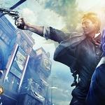『BioShock』が首位キープ、Wii U『モンハン3G HD』は在庫切れで圏外に ― 3月31日~4月6日のUKチャート