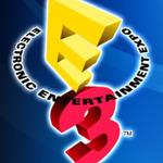 近畿日本ツーリスト、E3 2013の視察ツアーを実施