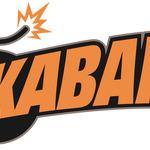 米Kabamが日本に上陸、映画「ワイルドスピード」原作のレースゲームを5月配信