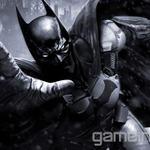 過去の物語を描く新作『バットマン: アーカム・オリジンズ』発表!海外で10月25日発売予定