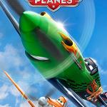 ディズニー、「カーズ」スピンオフ作品「プレーンズ」をWii Uでゲーム化