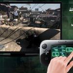 Wii U版『スプリンターセル ブラックリスト』正式発表、他機種版と同日発売予定