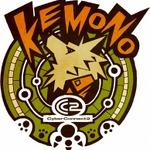 ケモナー必見のケモノ冊子「THE KEMONO BOOK」がCC2から発売 ― 作品募集も開始