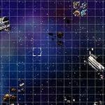 【日々気まぐレポ】第10回 『スーパーロボット大戦UX』の「ツメスパ」をやらずにいるのはもったいない!