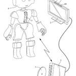 ファミコンロボットが再び!?任天堂が変り種の特許取得
