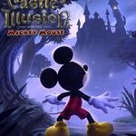 セガ、『アイラブミッキーマウス』のリメイク作『Castle of Illusion』正式発表 ― 今夏配信