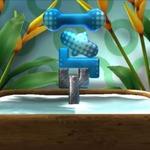 『アートオブバランス タッチ!』美しいバランスでブロックを積み上げるシンプルパズルが3DSに登場