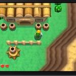 【Nintendo Direct】『ゼルダの伝説 神々のトライフォース2』発表、3DS向けに来年発売