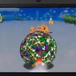 【Nintendo Direct】『マリオ&ルイージRPG4 ドリームアドベンチャー』発売日が決定