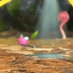 【Nintendo Direct】Wii U『ピクミン3』の国内発売日が7月13日に決定!