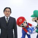 【Nintendo Direct】『マリオパーティ』最新作が3DSに登場、新作ミニゲーム81種類収録