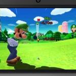 【Nintendo Direct】『マリオゴルフ ワールドツアー』にはコミュニティ機能を搭載