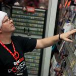 「中古ゲームジャパン」、購入時期や理由不問で返品出来る新サービス開始