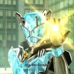 『仮面ライダー バトライド・ウォー』新PV公開、「ウィザード インフィニティスタイル」「ビーストハイパー」が無料配信