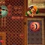 3DS新作『ゼルダの伝説 神々のトライフォース2』最新映像を徹底チェック