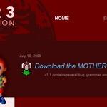 『MOTHER3』ファンメイド英語ローカライズデータ、任天堂に無償提供へ