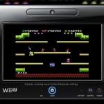 Wii Uバーチャルコンソール、北米は今週木曜より配信 ― 日本未発表のタイトルも