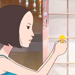 グリーのソーシャルゲーム『踊り子クリノッペ』、5月9日よりテレビアニメ放送決定