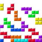 両目『テトリス』プレイで成人の弱視が治る可能性 ― マギル大学研究者らが発表