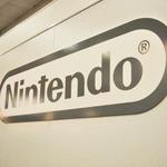 任天堂、円安効果で最終黒字を確保・・・今期は公約通り「営業利益1000億円」目指す