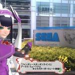『ファンタシースターオンライン2』キャラクターポートレート機能を使用したフォトコンテスト開催