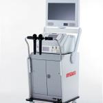 エクシング、『Wii カラオケ U』の技術を活かした業務用カラオケ「JOYSOUND FESTA」 ― 福祉施設などでの使用も想定