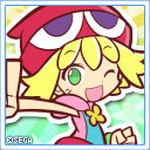『ぷよぷよ!!クエスト』、ばよえ~んパワーで24時間24万ダウンロード突破!