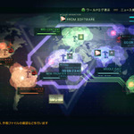 『アーマード・コア ヴァーディクトデイ』まだ間に合う!PS3版ネットワークテスト開催中