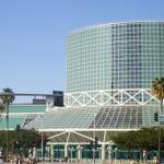 任天堂、大規模なプレスカンファレンスのかわりにE3では小規模のイベントを開催
