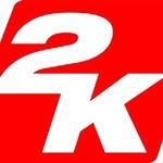 2K Games、E3にあわせて新作タイトル発表を告知 ― 「素晴らしいニュースを届ける」