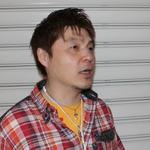 【ニコニコ超会議2】「製品版ではよりクオリティアップ」・・・『逆転裁判5』プロデューサー江城氏インタビュー