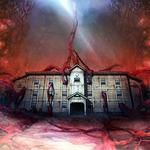 天神小シリーズが遂に完結、PS Vita『コープスパーティー BLOOD DRIVE』発売決定