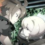 『新・世界樹の迷宮 ミレニアムの少女』アニメムービーからプレイ画面まで、ストーリーPV公開