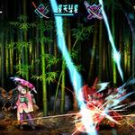 PS Vita版『朧村正』10万本突破 ― 開発スタッフの記念コメントをお届け