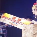 【パズドラ ファン感謝祭2013】大団円のフィナーレ!第1回パズドラジャパンカップ、優勝者は13歳