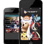 韓国NCsoftがモバイルシフト?社内モバイルゲーム開発チームを改編・拡大