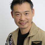 モブキャスト、第1回オープンカンファレンスを5月21日開催 ― 稲船敬二氏によるゲーム対談も