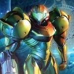 レトロスタジオ、Wii Uタイトルを近い未来に公開か ― 任天堂の山田氏がコメント