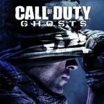 『Call of Duty: Ghosts』が正式発表! ワールドプレミアは5月21日に