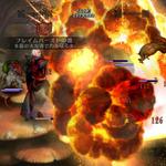 『ドラゴンズクラウン』凄まじい破壊力で強大な敵を打ち砕く「ウィザード」の紹介ムービー公開