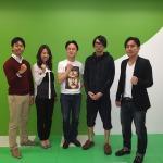 コンテンツ制作の新たな可能性「クラウドファンディング」、国内4社が一堂に・・・黒川塾(八)レポート