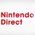 "Wii Uの巻き返しをはかる任天堂の""孤立化戦略"""